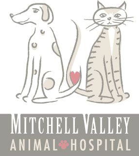 MITCHELL VALLEY ANIMAL HOSPITAL